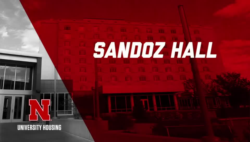Sandoz Hall Virtual Tour