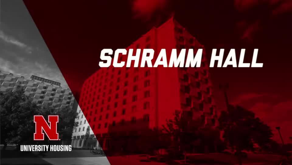 Schramm Hall Virtual Tour