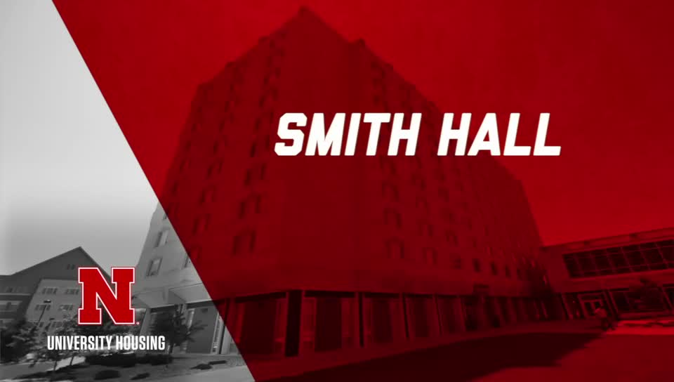 Smith Hall Virtual Tour