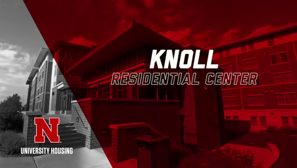 Knoll Residential Center Virtual Tour