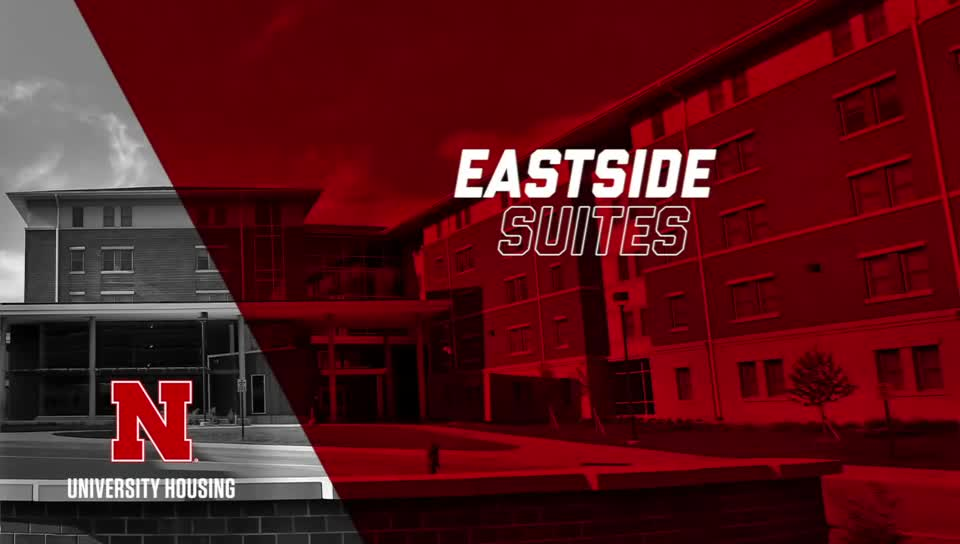 Eastside Suites Virtual Tour