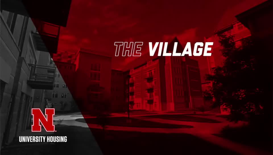 The Village Virtual Tour - 2 Person Apartment