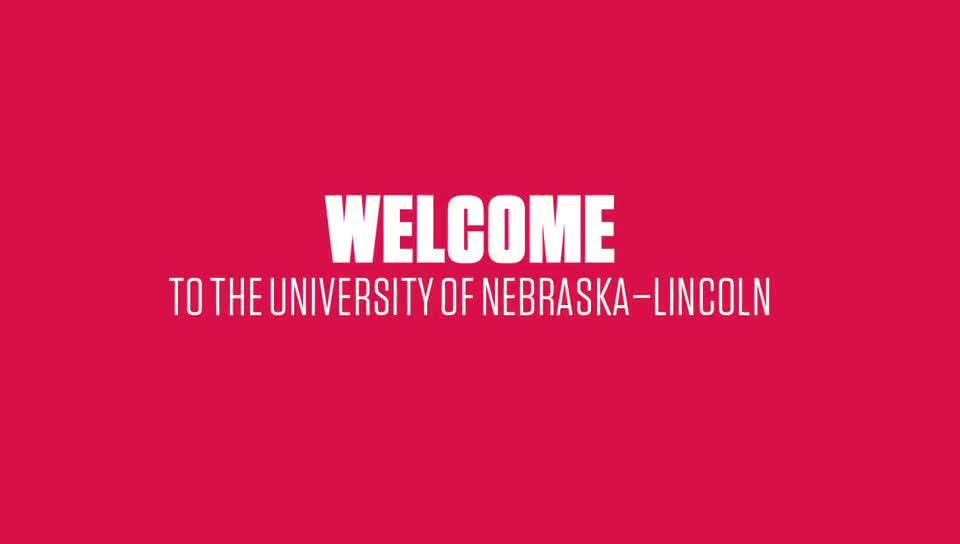 International Engagement at University of Nebraska-Lincoln [v3]