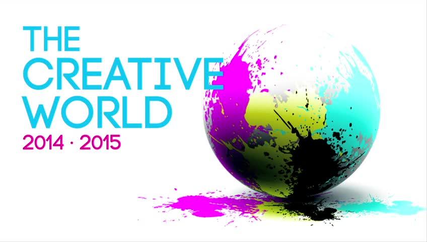 """Creativity, Curiosity, and Learning"" - Milton Chen"