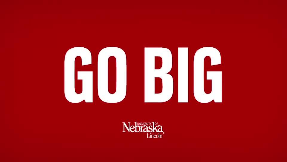 Go Big: Social Sciences