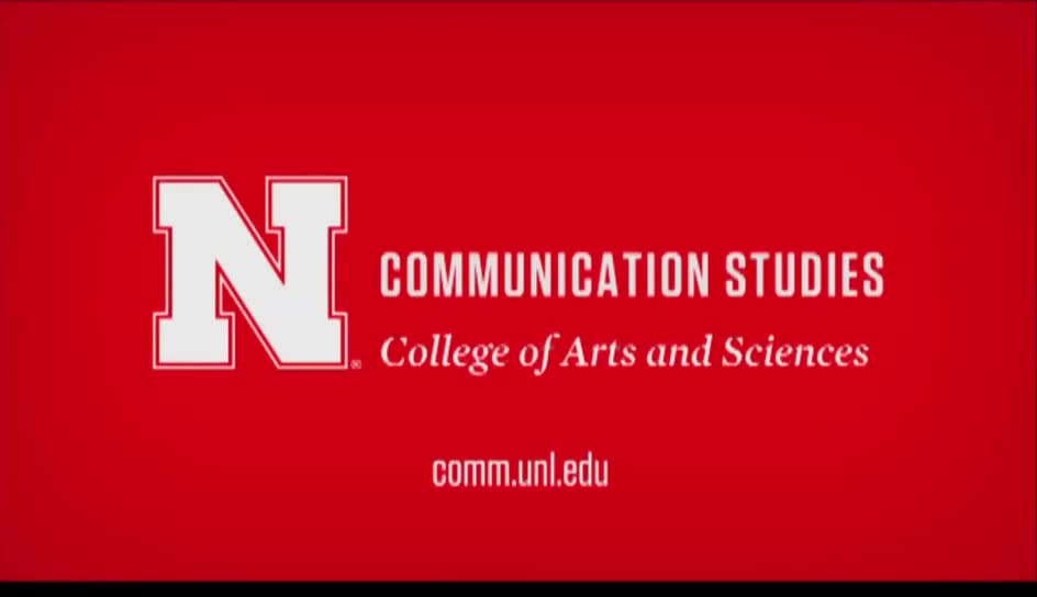 Alumni Stories: See What Our Alumni Are Doing With Their Communication Studies Major