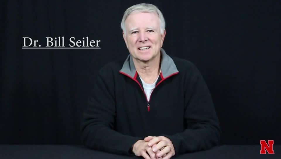 Bill Seiler