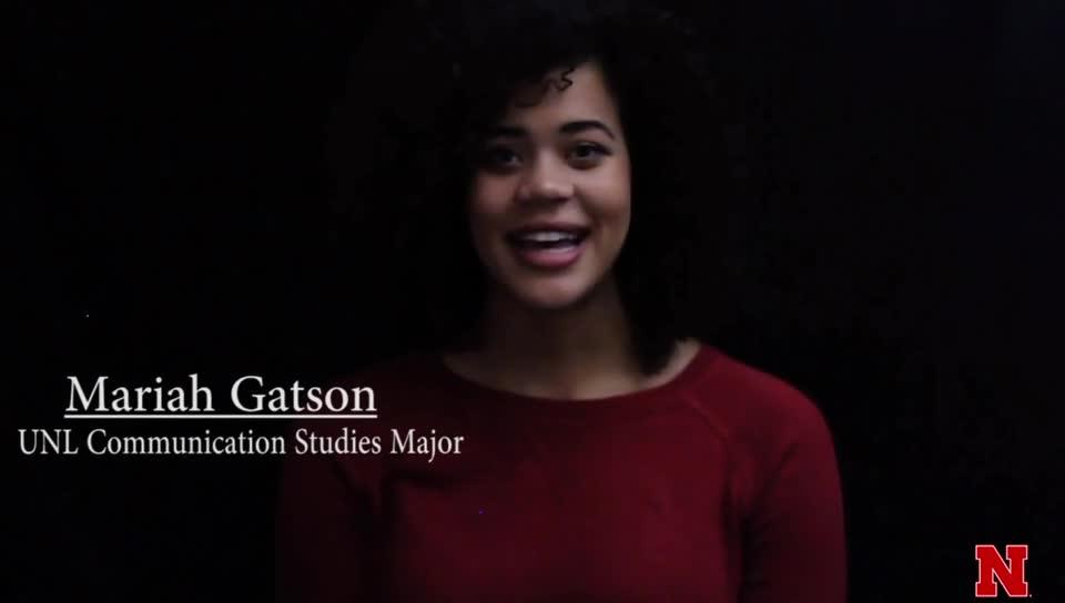 Mariah Gatson