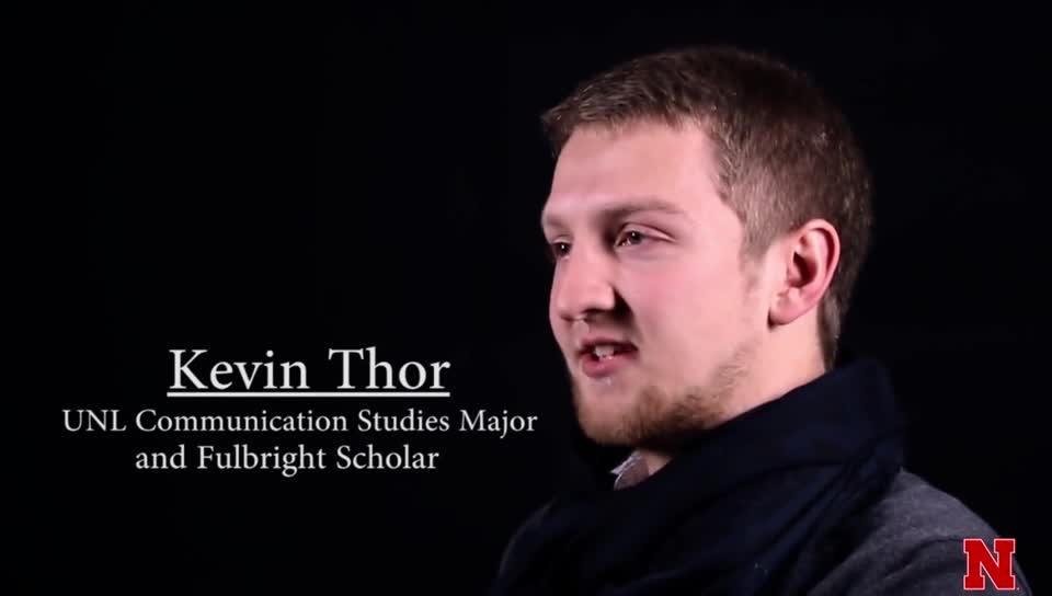 Student Stories: Hear What Our Students Plan to Do With Their Communication Studies Major