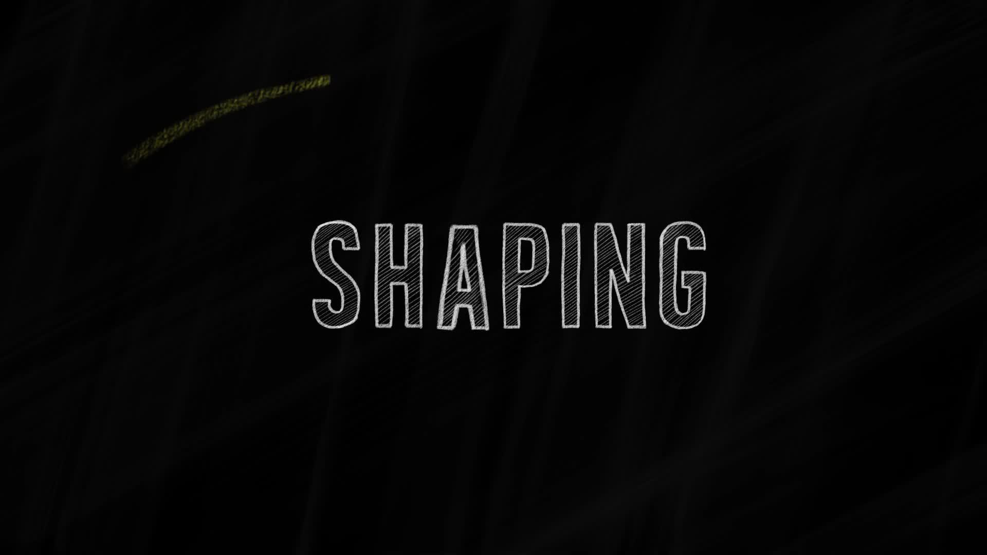 Shaping Virtual Strategy
