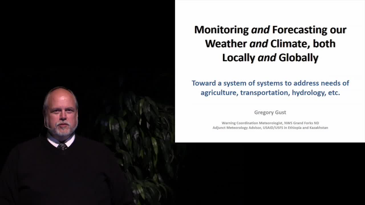 The Land-Potential Knowledge System (LandPKS): mobile apps and cloud computing for supporting land management decisions, inventory, monitoring and evaluation