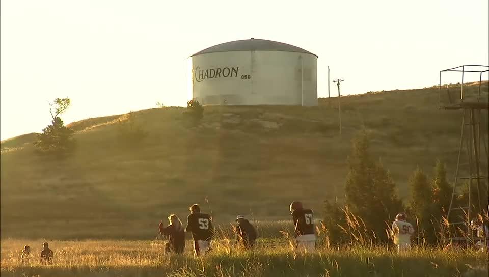 2016 Rural Regional Forum: Chadron, Nebraska
