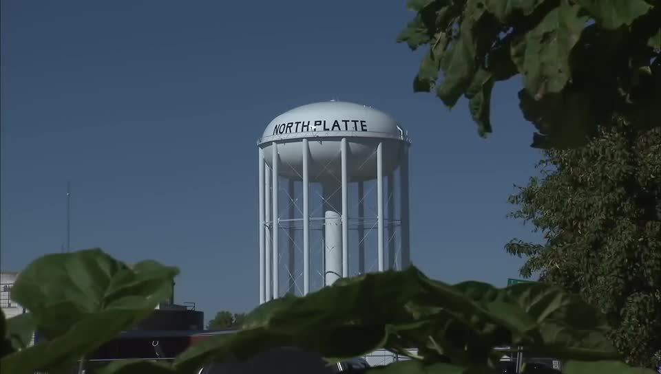 2016 Rural Regional Forum: North Platte, Nebraska