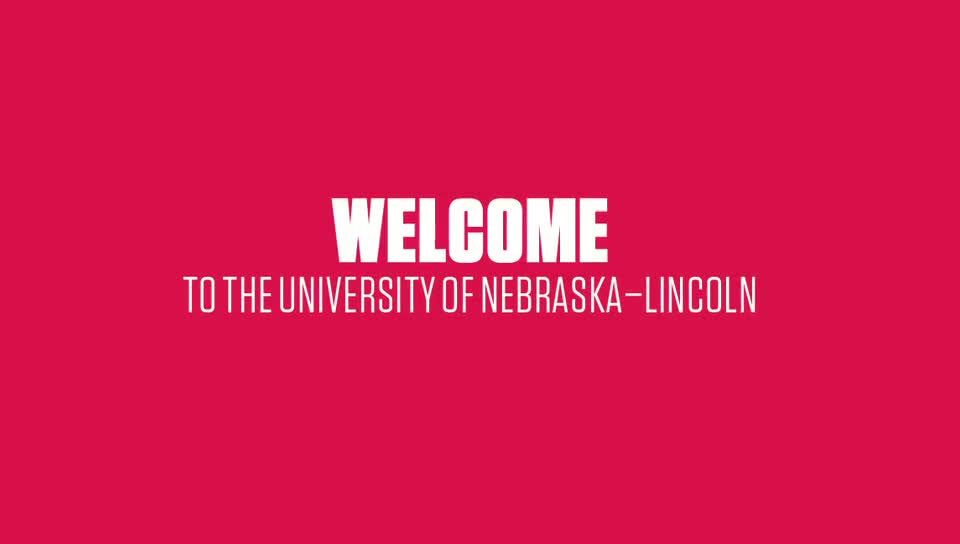 International Engagement at the University of Nebraska [v5]