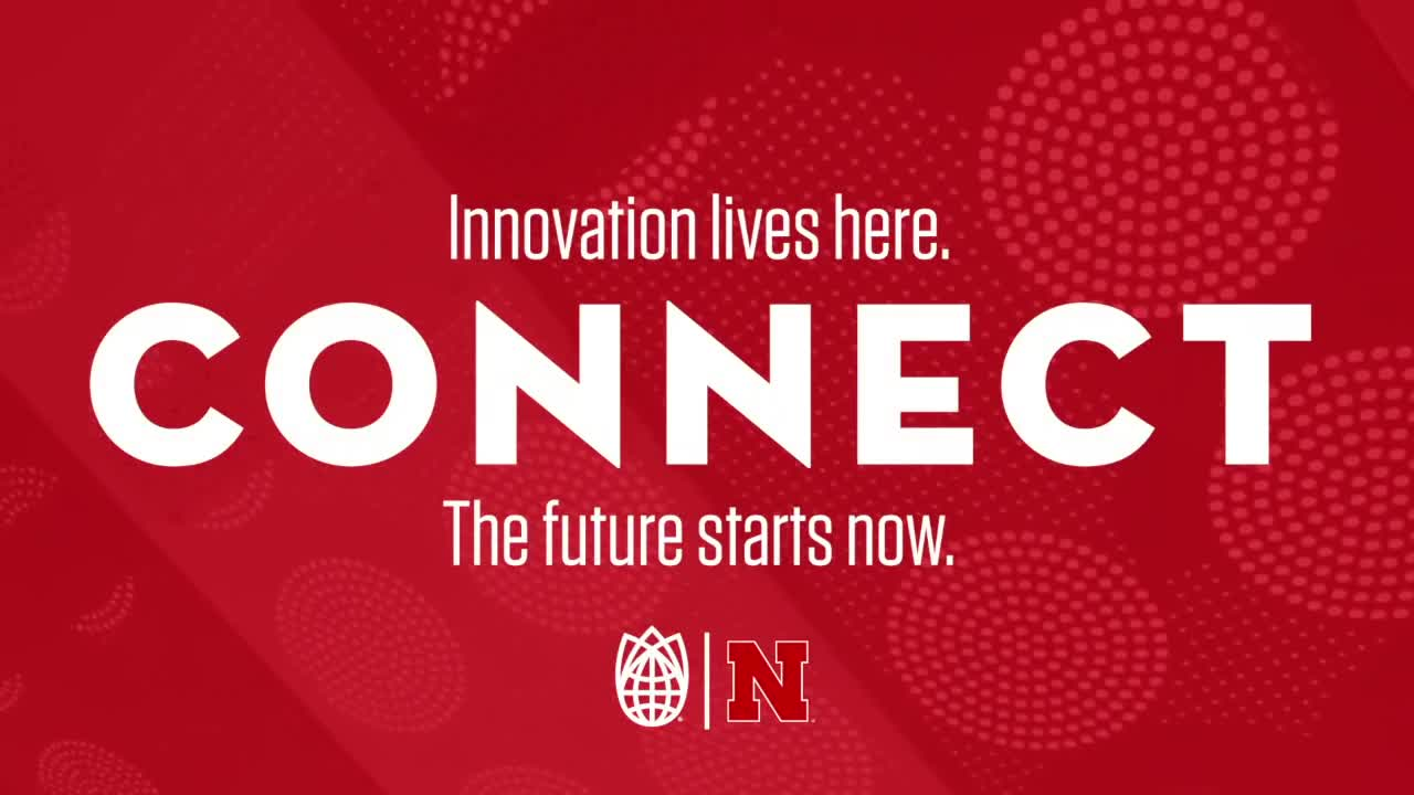 Partner With Nebraska Innovation Campus