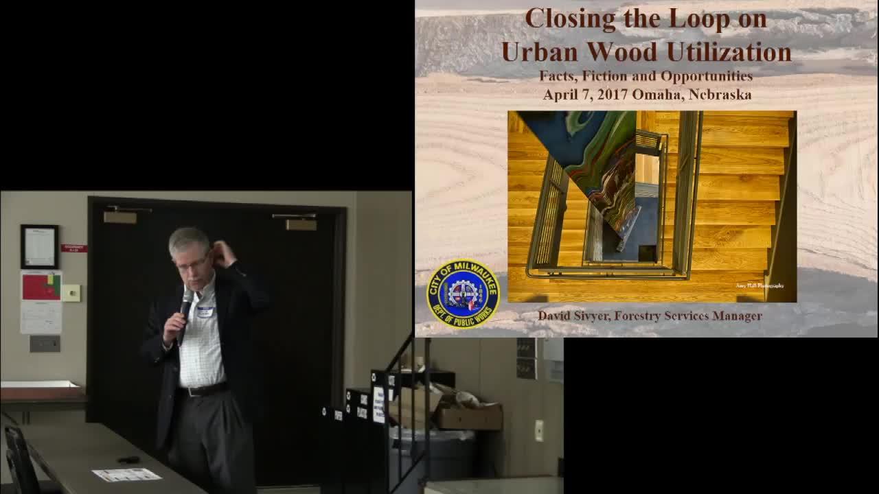 Urban Utilization Success Story – PART 2