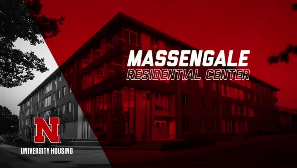 Massengale Residential Center Virtual Tour - 4 person apartment