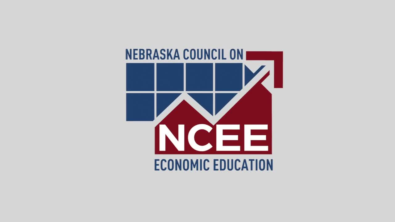 Nebraska Finance Challenge 2017