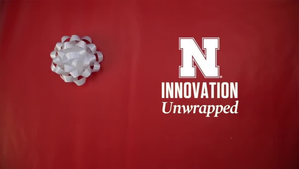 Unwrapped: Innovation