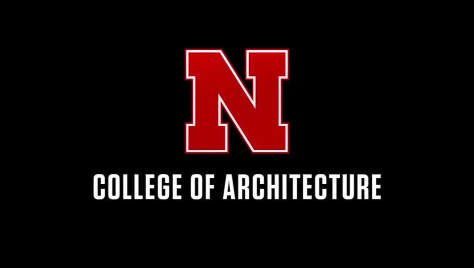 Architecture News: December 2017