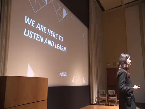 BRT Listening Session: Promo Items