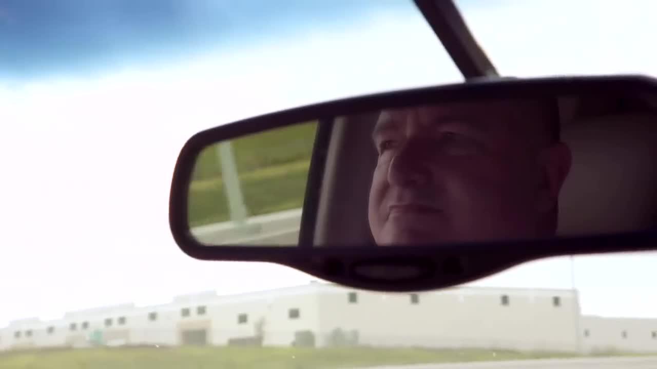 LiveB1G Nebraska: Roadside Safety