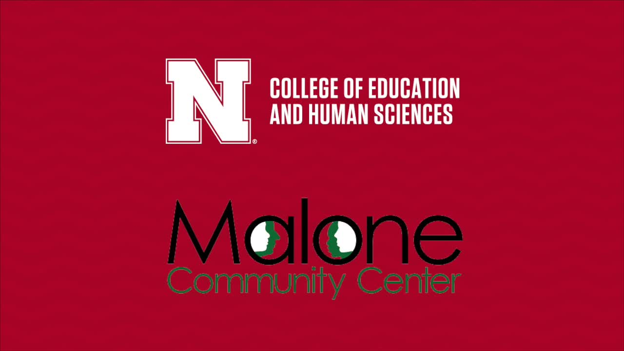 CEHS-Malone Center Agreement