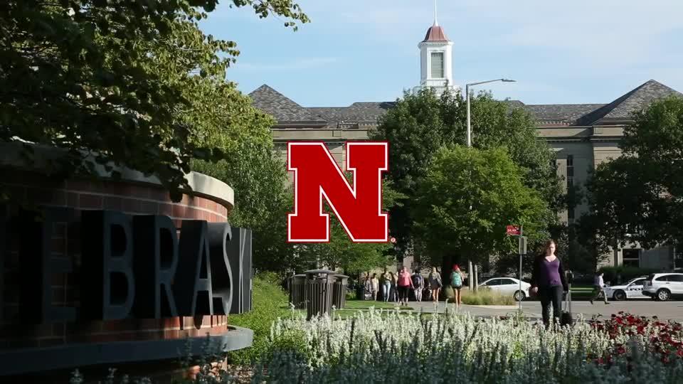 Welcome to Teaching at Nebraska